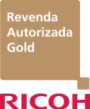 logo-ricoh-2