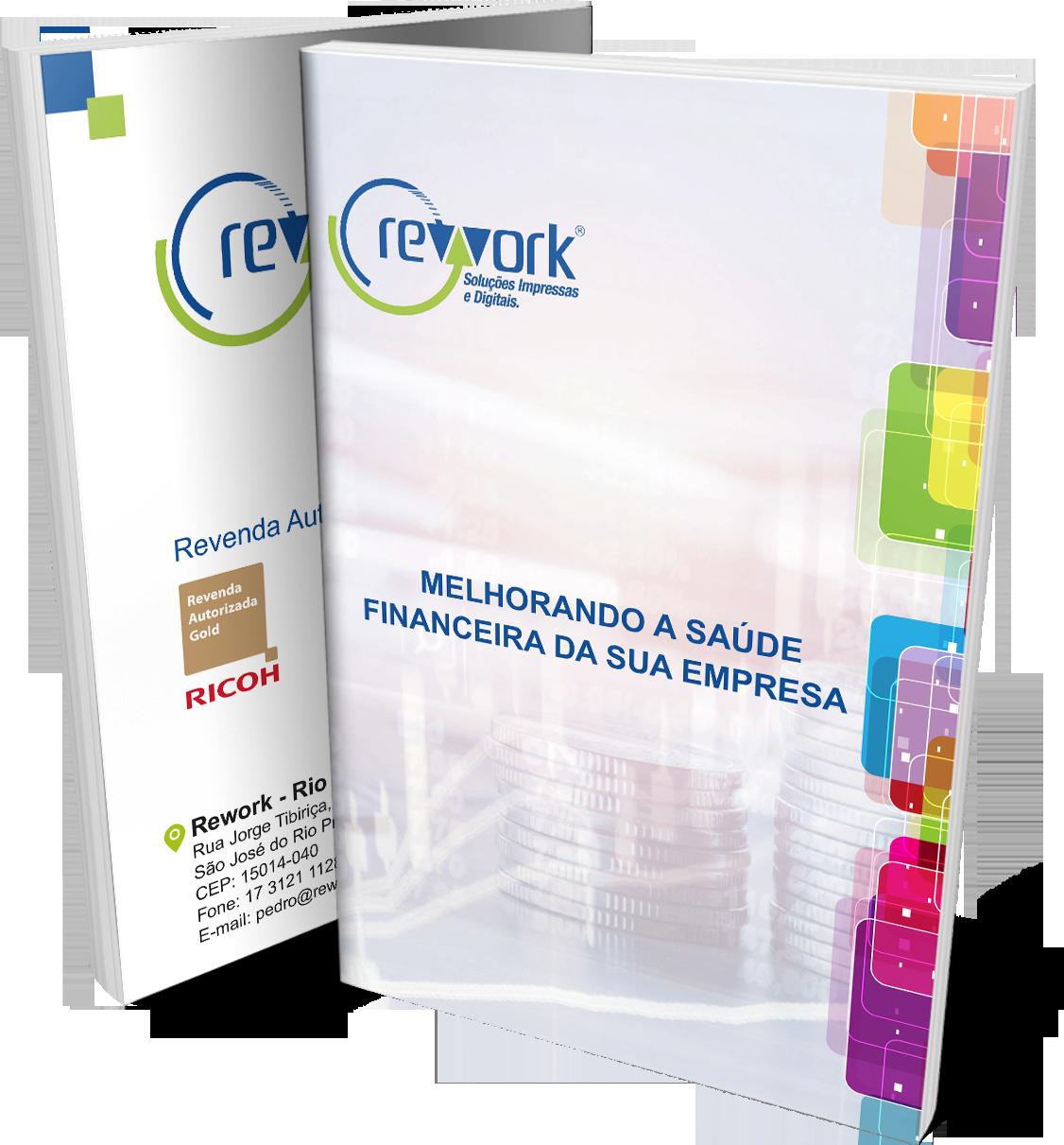e-book-rework-melhorando-a-saude-financeira-da-sua-empresa
