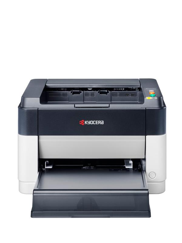 ECOSYS FS-1060DN
